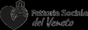 03-logo_fsdv_COLORE_NERO