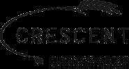 crescent-bio-logo_grigio